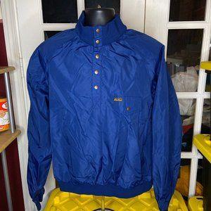Vintage Eddie Bauer Pullover Windbreaker